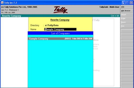 tally_data_recovery3