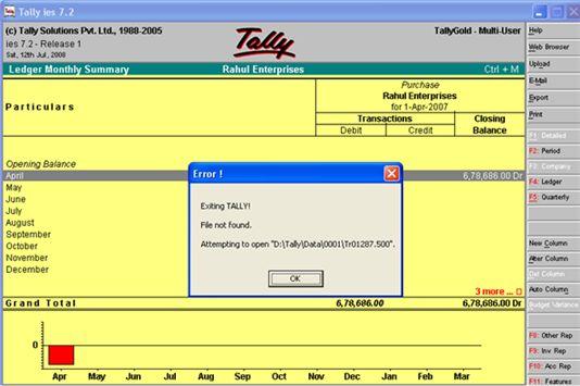 tally_error1